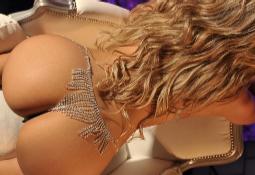 Pamela Gaucha
